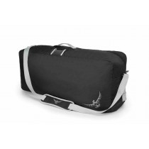 Osprey Poco Carrying Case Black